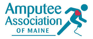 Amputee Association of Maine